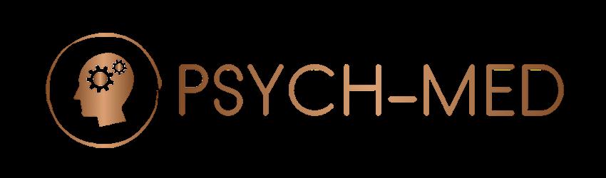 PSYCH-MED s.r.o.
